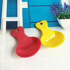 EG_ Pet Dog Puppy Cat Food Feeder Scoop Spoon Durable Shovel Spade Dishes Tool W