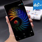 "5.5"" Timmy 4g Lte Android 32gb Smartphone Mobile Phone 13.0mp Quad Core Unlocked"