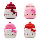 Hello kitty BRAND bags for girls backpack cartoon bag for school -FREE SHIPPING