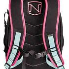 Noble Outfitters The Horseplay Backpack - Travel, Storage,