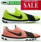 Women`s Nike Free Connect - Trainer`s - Running - Yoga - 2016 Model