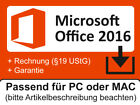 microsoft office 2016 home