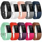 Kyпить Fitbit Charge 2 Replacement Wrist Bands Smart Watch Bracelet Band на еВаy.соm