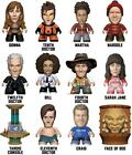 "TITANS DOCTOR WHO 3"" VINYL FIGURE - CHOOSE YOUR FIGURE -WAVE 11 PARTNERS IN TIME"