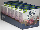 Glade Plugins Scented Fresh Berries Essential Oil Fits Glade & Air Wick Warmers