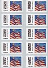 500 USPS FOREVER Stamps. CHEAP POSTAGE!