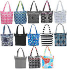 NWT Original BRAND NEW Ju Ju Be Be Light Tote Style Bag Classic Collection