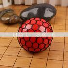 Hot Products Anti Stress Reliever Ball Relief Toy Mood Squeeze Large Grape Ball