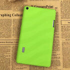 Soft Back Silicon Stand Case Shell Cover Skin For Huawei MediaPad T3 7.0 BG2-W09