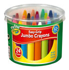 Crayola Crayons, Markers, Colouring Pencils, Paints, Chalk and more <br/> Buy 4 get 10% OFF, Largest Crayola range - Perfect Gift