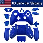 Xbox One Replacement Wireless Controller Case Cover Shell Case with Button/Screw