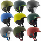 Anon Flash Snowboard Ski Helmet Helmet Winter Sports Protection
