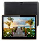 "10.1"" ANDROID 7.0 TABLET playstore PC 3G Dual SIM 32GB 8 CORE 4GB RAM GPS AUNL"