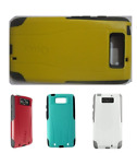 Original OtterBox Commuter Holster Case Protective Cover Motorola Droid Turbo