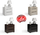 Modern Chest of Drawers White Black Walnut Maple Mix Top Design Top Price!!!