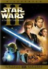 Star Wars Episode II (2): Attack of the Clones (2-Disc DVD)