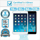 Apple iPad Mini 2 16GB 32GB 64GB 128GB Refurbished Satisfaction Guaranteed