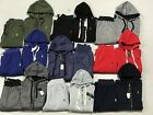 MENS POLO SWEAT SUIT RALPH LAUREN SWEAT SUIT BRAND NEW WITH TAGS