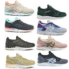 ASICS TIGER GEL-LYTE V 5 Women's Sneakers Casual Shoes turn-schuhe Low Shoes