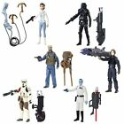 Star Wars Rogue One 3 3/4-Inch Action Figures Wave 3 Thrawn ShoreTrooper Bodhi $8.99 USD