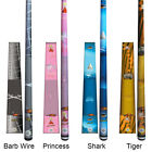 "One Kids Pool Snooker Billiard Short Cue 36"" inch Choose Cues Children's Gift $29.85 AUD on eBay"