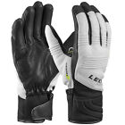 Leki Platinum S Men's Ski Gloves Gloves Winter Sports NEW