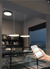 Smart Lighting Leuchten Osram Lightifry Gateway LED mit Alexa kompatibel Eglo
