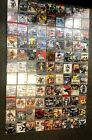 world war games ps3 - PS3 Playstation 3 Games Action, Sports, Music, War All Tested Work Great
