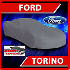 [FORD TORINO] CAR COVER - Ultimate Full Custom-Fit All Weather Protect  for sale