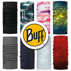 ▷ Buff ORIGINAL Tuch | Standard | High UV | Merino | Polar | Multifunktionstuch