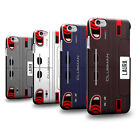 all asus phone - PIN-1 Personalized F54 Initial Name Car Plate Hard Phone Case Cover Skin
