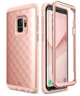 Samsung Galaxy S9 / S9 PLUS Case Clayco [Hera] Shockproof Protective Cover NO SP