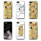 how much is samsung galaxy tab s - Phone Case for Samsung Galaxy A Smartphone/Funny Shibe Doge Meme/Cover