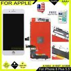 For iPhone 6 6s Plus 7 8 5G 5S 5C LCD Touch Screen Digitizer Replacement US
