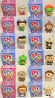 Garbage Pail Kids Really Big Mystery Minis - YOUR CHOICE - GPK Funko Series 1 2