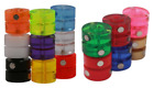 Gardner ATTs NEW Spare 2/4/6 Magnet Roller Wheel Any Colour
