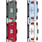 Personalized 500 Initial Name Car Plate Phone Wallet Flip Cover for HTC Nokia