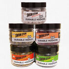 Dynamite Swim Stim Durable Hookers All Flavours Available in 4mm or 6mm