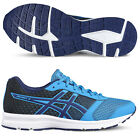 Asics Patriot 8 T619N 4549
