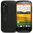 HTC DESIRE S/ X /WILDFIRE S / HERO /M7/ VARIOUS (Unlocked) Smart phones