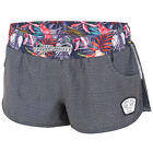 Picture Rio-B Shorts Damen-Boardshorts Surf-Shorts Beach Badeshorts Bikini-Hose