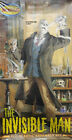 Moebius Models 1/8 The Invisible Man H.G.Wells New Plastic Model Kit 903