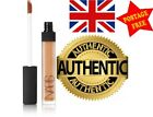 100% AUTHENTIC NARS RADIANT CREAMY CONCEALER IN VARIOUS SHADES UK