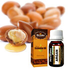 Pure Argan Oil - Therepeutic Grade FRESH LOT - Natural & Undiluted