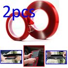 3m auto adhesive tape - Auto Truck Car Acrylic Foam Double Sided Attachment Tape Adhesive 3m x 10mm 20mm