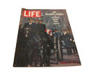 Life - February 10, 1967 Back Issue: The Nation's Goodby to Astronauts