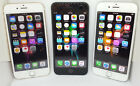 Apple iPhone 6 (Foreign Locked) 16GB Excellent good fair Etc.