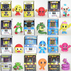 Funko Mystery Minis - YOUR CHOICE - Retro Arcade Video Game Figures PAC-MAN 2017