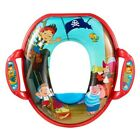 Liscence Soft potty ring