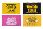 Myron Copes Terrible towels - Pittsburgh Steelers  - Pick your towel